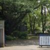 鎌ヶ谷高校