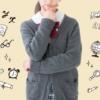 松戸国際高校英語アイキャッチ